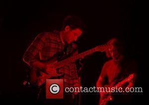 Matt Cardle and Manchester O2 Apollo