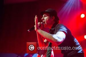 Paul Smith, Maximo Park and Ao Vivo
