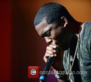 Lil Snupe Shot Dead: Meek Mill Mourns As Police Release New Details