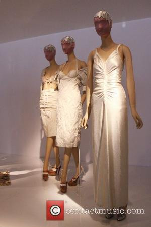 Atmosphere, Baz Luhrmann and Metropolitan Museum Of Art