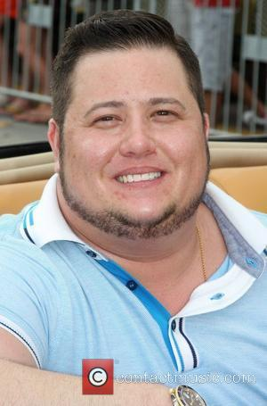 Chaz Bono attends the Miami Beach Gay Pride Parade & Festival 2012 Miami Beach, Florida - 15.04.12