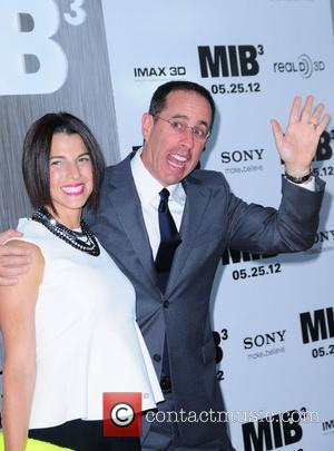Jerry Seinfeld Turned Down $100 Million Sitcom Offer
