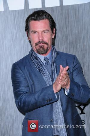 Josh Brolin Sought Out Oldboy Director For Remake Blessing