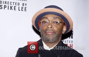 Spike Lee To Receive Venice Film Festival Honour