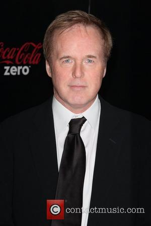 Brad Bird Out Of Mission Impossible 5?