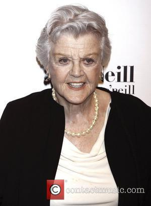 "Angela Lansbury Thinks NBC's 'Murder She Wrote' Remake Is ""A Mistake"""