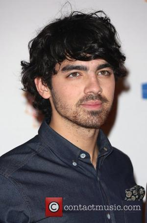 Joe Jonas's Sex Tape Does Not Exist, According To Singer