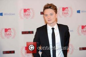 Conor Maynard Turning Down Film Roles