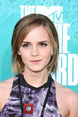 Emma Watson: It Looks As Though I've Had 6,000 Boyfriends!