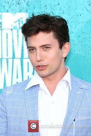Jackson Rathbone Wants To Take Baby On Twilight Promo Tour