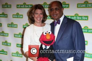 Third Accusation Of Underage Sex Leveled At Elmo Puppeteer Kevin Clash