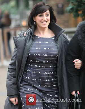Natalie Cassidy and Itv Studios