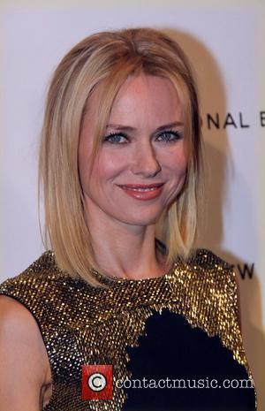 Naomi Watts Vs Charlize Theron - Who Will Be The Better Princess Diana?