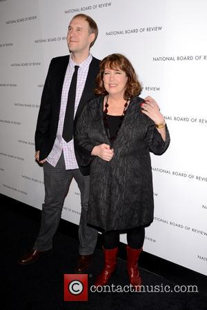 Ann Dowd and National Board Of Review Awards