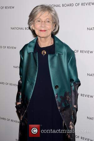 Amour's Emmanuelle Riva Fears Plane Journey To The Oscars; But Could She Win?