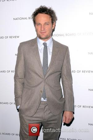 Jason Clarke and National Board of Review Awards