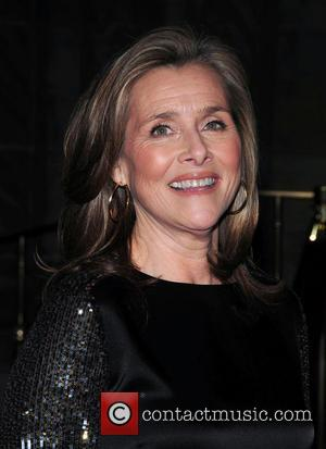 Meredith Vieira The 2013 National Board of Review Awards Gala - Outside Arrivals  Featuring: Meredith Vieira Where: New York,...