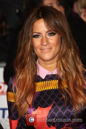 Harry Styles On Caroline Flack Romance: It's Over