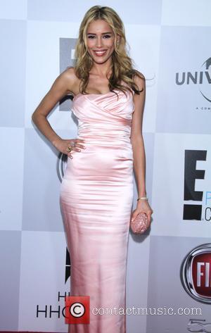 Rebecca Da Costa NBC Universal's 70th Annual Golden Globe Awards After Party - Arrivals  Featuring: Rebecca Da Costa Where:...