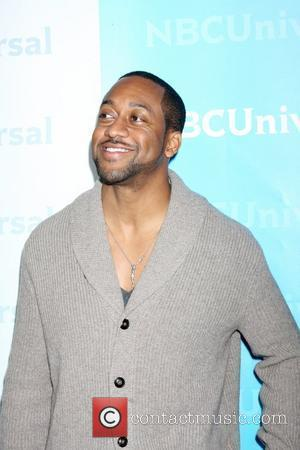 Jaleel White Wants To Pay Homage To The Urkel Dance