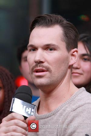 Daniel Cudmore
