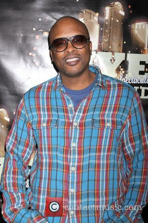 Jazzy Jeff, New Years Eve Weekend, Kickoff, Palms Casino Resort and Las Vegas