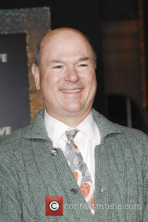 Larry Miller Almost Died After 2012 Freak Head Accident