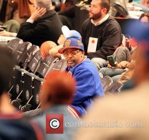 Spike Lee Apologises For Publishing Couple's Address