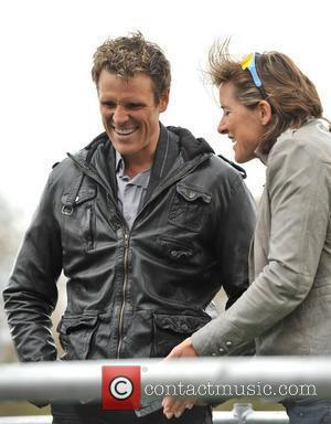 James Cracknell Still Angry Over 2010 Road Crash