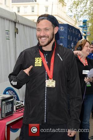 Will Young Debut Is Top Seller In Britain