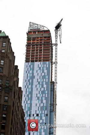 A, W, Hurricane Sandy, Street, Manhattan and Central Park
