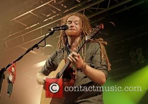 Newton Faulkner To Document Album Recording Sessions