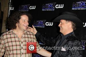 Jeffrey Ross and John Rich