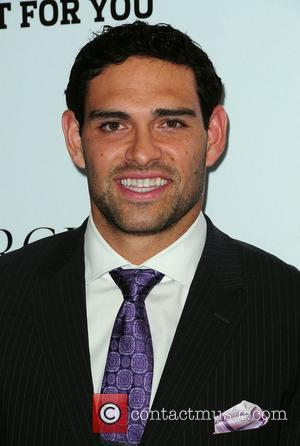 Mark Sanchez