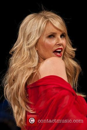 Divorce Drama And Mudslinging Continues For Christie Brinkley