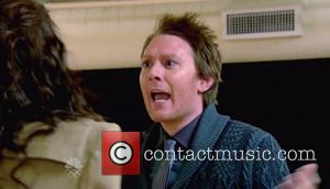 Clay Aiken NBC's 'The Celebrity Apprentice' Season 5, Episode 11 Jingle All The Way Home: Celebrities are asked to write...