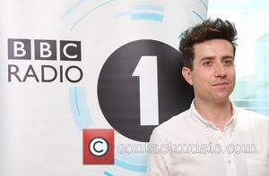 Did Nick Grimshaw Nab Scott Mills' Radio 1 Breakfast Slot?
