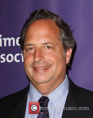Jon Lovitz The 20th Annual A Night At Sardi's Fundraiser and Awards Dinner, held at The Beverly Hilton Hotel -...