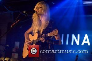 Glasgow, Ed Sheeran, Nina Nesbitt and Oran Mor