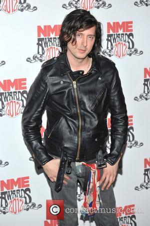 Carl Barat Urged Opera Bosses To Tone Down 'Camp' Costume