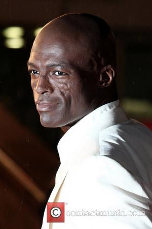 Seal Files Own Divorce Papers