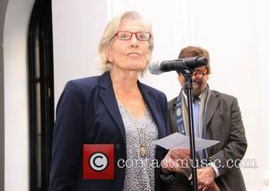 Vanessa Redgrave Encouraging Late Daughter's Sons To Take Up Acting