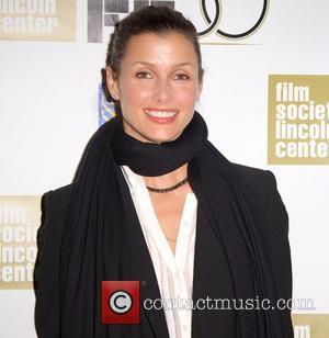 Bridget Moynahan 50th Annual New York Film Festival - 'Hyde Park On Hudson' Screening - Arrivals  New York City,...
