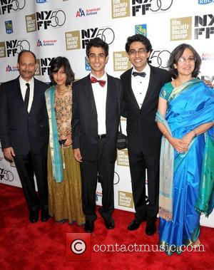 Life Of Pi Star: 'I Still Don't Know If I Want To Act'