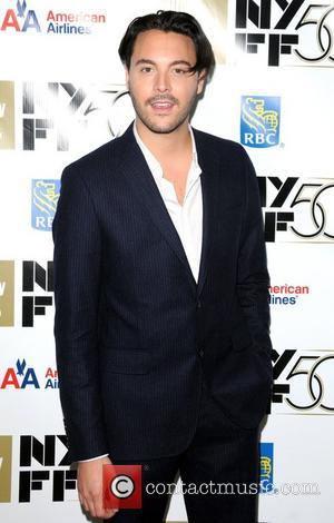 Jack Huston Set To Be A Father