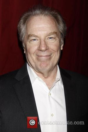 Michael Mckean In Good Spirits After Being Hit By Car