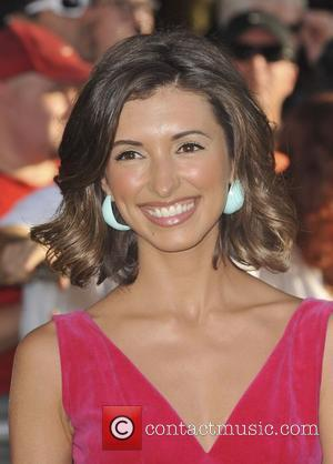 India de Beaufort,  at the World Premiere of 'The Odd Life of Timothy Green' at El Capitan Theater -...