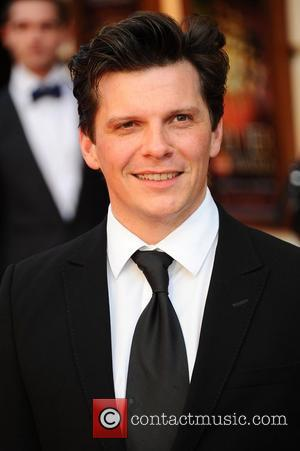 Nigel Harman Among New Cast Joining Downton Abbey Season 4