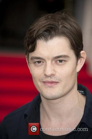 Sam Riley Relieved By On The Road Snub