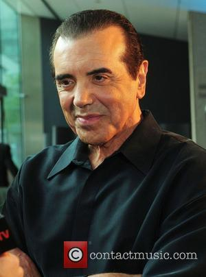 Chazz Palminteri at the film premiere of 'The Oogieloves in the Big Balloon Adventure'. New York City, USA - 27.08.12